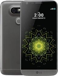 LG G5 SE (2016)