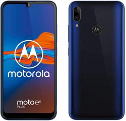 MOTO E6 (2019)