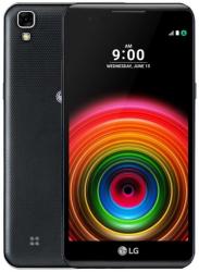 LG X POWER (2016)
