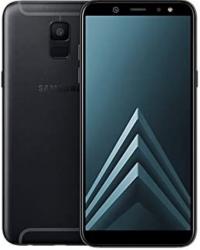 GALAXY A6 (A600 / 2018)