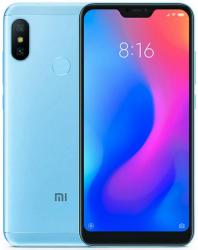 MI A2 LITE / REDMI 6 PRO (2018)