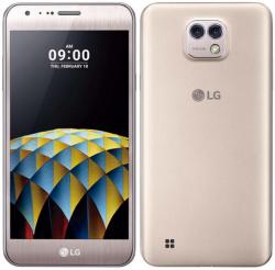 LG X CAM (2016)
