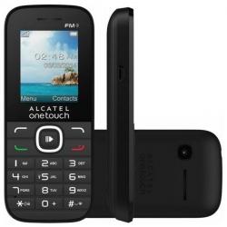 ALCATEL OT-1017 (2015)