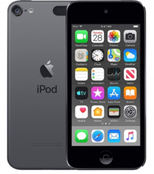 IPOD TOUCH 7 (2019)