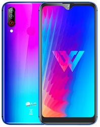 LG W30 PRO (2019)
