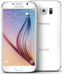 GALAXY S6 (G920 / 2015)