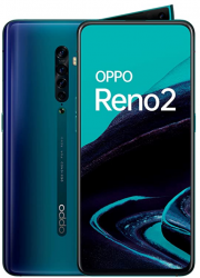 RENO 2 (2019)