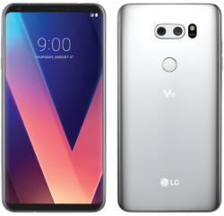 LG V30 (2017)