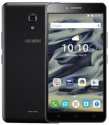 ALCATEL PIXI 4 / OT-4034 (2016)