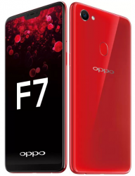 F7 (2018)