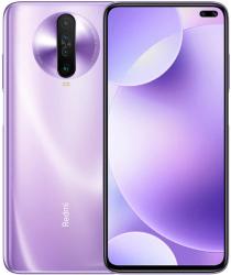 REDMI K30 (2019)