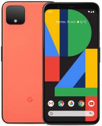 PIXEL 4 XL (2019)