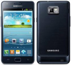 GALAXY S2 (I9100 / 2011)