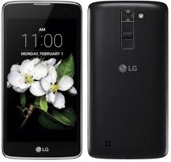 LG K7 (2016)