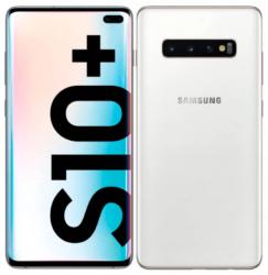 GALAXY S10 PLUS (G975 / 2019)