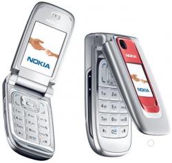 NOKIA 6131 (2006)