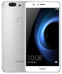 HONOR VIEW 8  / V8 (2016)