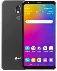 LG STYLO 5 (2019)