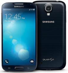 GALAXY S4 (G900 / 2013)