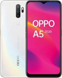 A5 (2020)