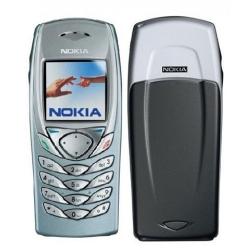 NOKIA 6100 (2002)