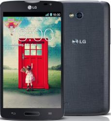 LG L80 (2014)