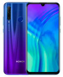 HONOR 20 LITE (2019)