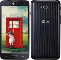 LG L90 (2014)