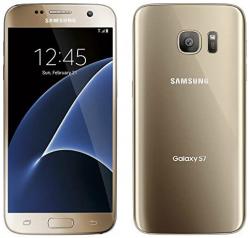GALAXY S7 (G930 / 2016)