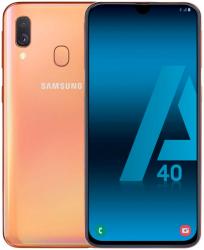 GALAXY A40 (A405 / 2019)