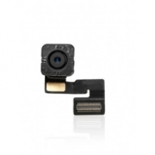 Camara Trasera para Apple iPhone X