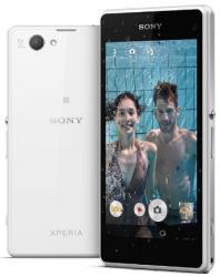 XPERIA Z1 COMPACT (2014)
