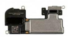 Auricular para Apple iPhone X Original de Desmontaje