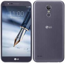 LG STYLO 3 PLUS (2017)