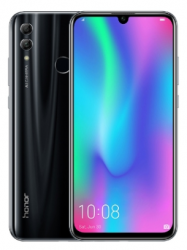 HONOR 10 LITE / P SMART L-01 (2019)