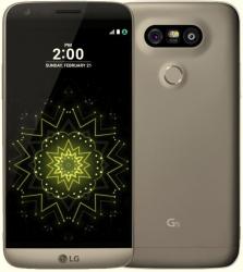 LG G5 (2016)