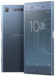 XPERIA XZ1 (2017)